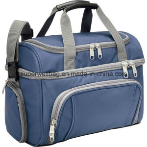 China Supplier Cooler Bag Picnic Bags pictures & photos
