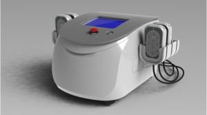 Laser Lipo Weight Loss Machine pictures & photos