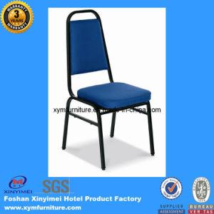 New Design Aluminum Chair (XYM-L64) pictures & photos