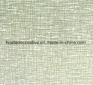Melamine Impregnated Paper with Fancy Design for Plywood & MDF pictures & photos