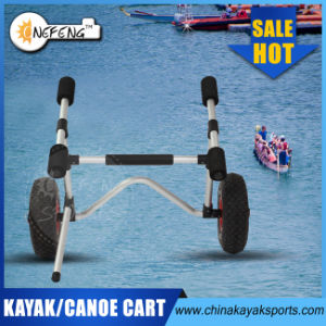 Onefeng Folding Kayak Trolley