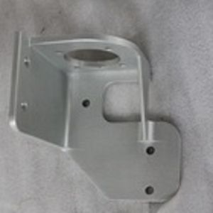 Precision Investment Casting Beverage Machine Parts pictures & photos
