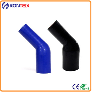 Duarble Quality Radiator Silicone Hose for Auto pictures & photos