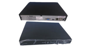 HDMI1080p High-Definition Motion Detection HDD Storage NVR Recorder