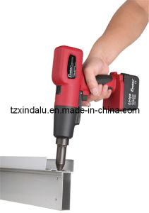 Hot Sell Cordless Blind Riveter (XDL-200M) pictures & photos