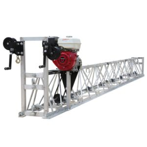 Factory Direct Sale Truss Screeds (VTS-600) with High Quality pictures & photos