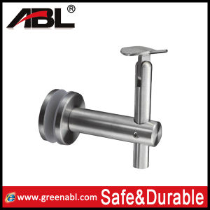 Stainless Steel Wall Bracket (CC182) pictures & photos