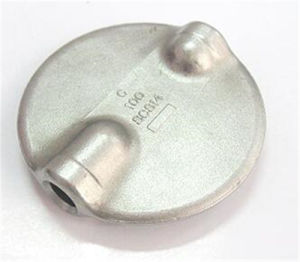 OEM Casting Service Precision Casting / Lost Wax Investment Casting Part pictures & photos