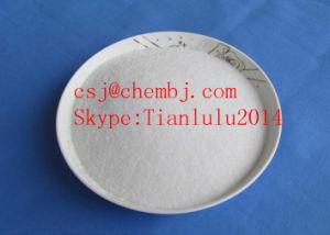 Raw Material Powder Clopidol CAS: 2971-90-6