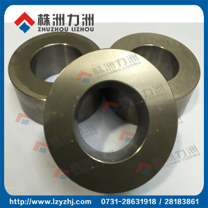 Hot Sale Cemented Carbide Rolls for Rolling Mill Wholesale pictures & photos