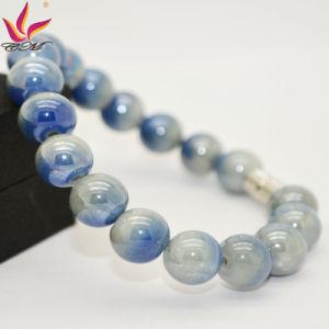 Fashion Health Care Energy Anion Germanium Bracelet