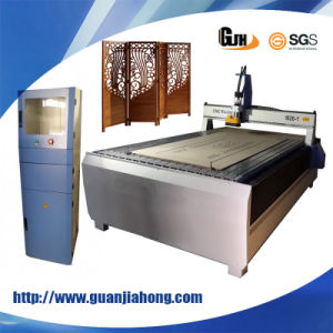Customized 2040/1325/1826, Plastic, Acrylic, Wood CNC Router pictures & photos