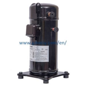 R22 380V 4HP 5HP 6HP Daikin Scroll Compressor pictures & photos