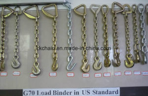 G70 Load Binder in Us Standard pictures & photos