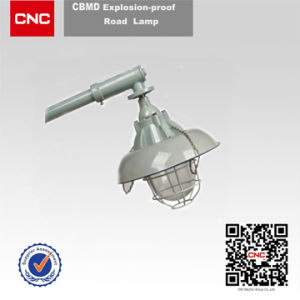 Explosion-Proof Road Lamp (CBMD) pictures & photos
