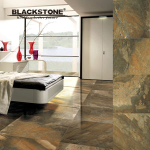 Polished Porcealin Marble Tile with Modern Style 600X600 (11607) pictures & photos