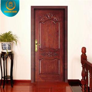 Steel Door Security Door Entrance Door pictures & photos
