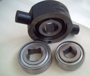 Agricultural Machinery Bearing W208ppb, Agriculture Ball Bearing, Pillow Block pictures & photos