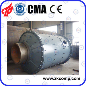 Coal Ball Mill/Small Ball Mill pictures & photos