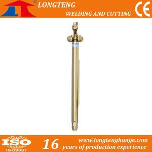 Oxy Cutting Torch/Oxy Fuel Cutting Torch/Cutting Gun, Digital Control Cutting Torch pictures & photos