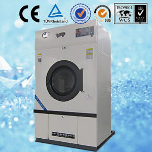 200kg Hotel Clothes Dryer Machine pictures & photos