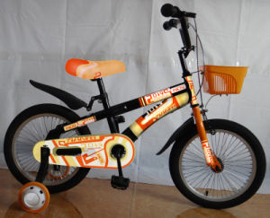 2014new Model Kids Children Bikes (FP-KDB102) pictures & photos