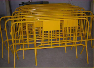 Supplier of Australian and Canadian Temporary Fence pictures & photos