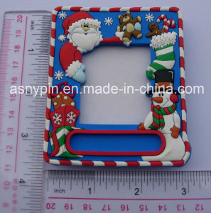 Christmas Picture Frame, Xmas Photo Frame (ASNY-photo frame-JL-130509) pictures & photos