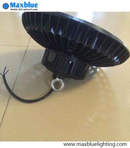 5 Years Warranty IP65 UFO LED High Bay Light 80W pictures & photos