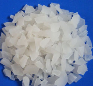 Chemicals Aluminium Sulphate (CAS No.: 10043-01-3) pictures & photos