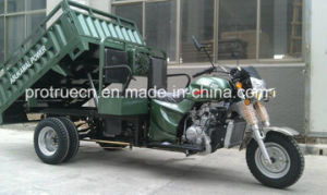 Heavy Loading Cargo Tricycle (TR-24B) pictures & photos