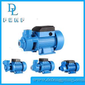 Qb Series Vortex Pump, Water Pump, Domestic Pump pictures & photos