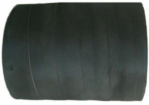 Fabric EPDM Acid and Alkali Resistant Rubber Hose pictures & photos