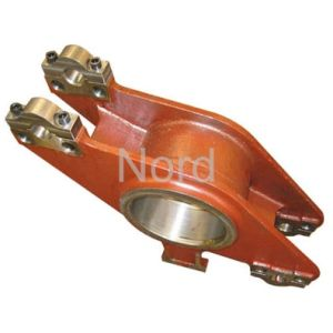 Auto Parts Link Chain for Car Casting Industry pictures & photos