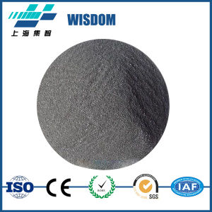Stellite Hardfacing Nickel Based Welding Powders pictures & photos