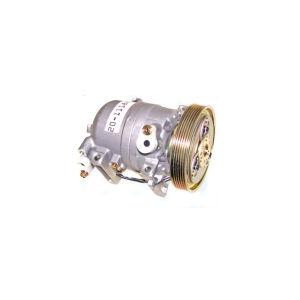 Car AC Compressor for Frontier 3.3L (20-11188)