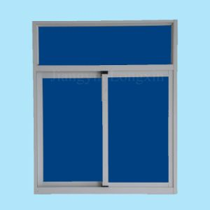 Powder Coated Aluminum Profile for Windows pictures & photos