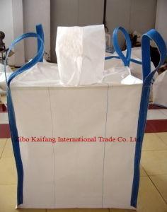 New PP Material Super Sack, Ton Bag, Big Bag