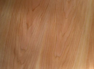 Natural Fancy Veneer pictures & photos