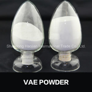 Vae Powder Construction Chemicals Additive Rdp pictures & photos