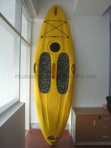 Jet Ski Board (UB-X)