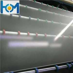 3.2mm/4.0mm Ar-Coating Low Iron Solar Glass for Solar Panel pictures & photos