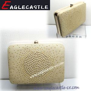 Fashion Evening Clutch (CX11975)