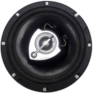"6.5"" 2-Way Car Speaker (TS-1641) pictures & photos"