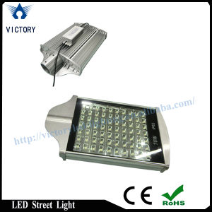 50W/80W/100W/120W IP65 New Design Outdoor Light LED Street Light pictures & photos