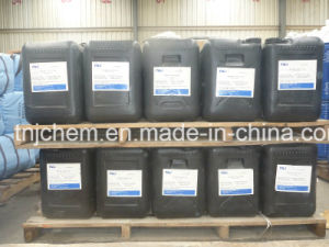 Hot Feeling Methyl Salicylate CAS 119-36-8 pictures & photos