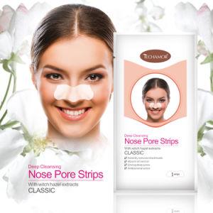Blackhead Remover Pore Nose Strip pictures & photos