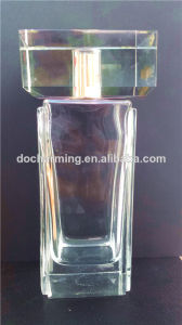 Perfume with Hot-Selling and New Fashion for Man pictures & photos