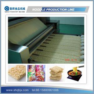 Instant Noodle Production Line pictures & photos