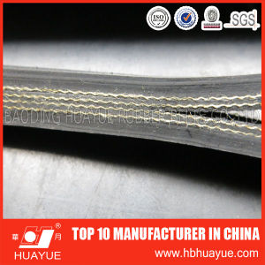 Ep100 Rubber Conveyor Belt Top 10 Manufacturer pictures & photos
